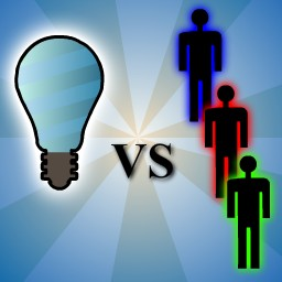 Innovations technologiques vs innovations sociales