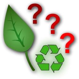 Sommes-nous plus environnementaux qu'autrefois?