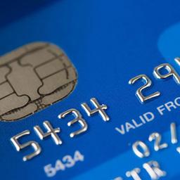 Comment pensez-vous payer votre retraite? Avec votre carte de crédit?